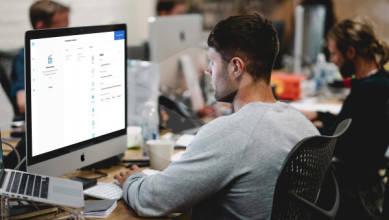 """Photo of Chattermill recauda $ 8M Serie A para permitir a las empresas obtener información de los comentarios de los clientes """"a escala"""""""