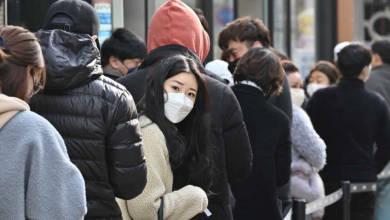 Photo of China confía en tener el brote de coronavirus bajo control a finales de abril