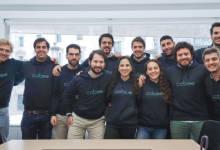 Photo of Cobee de España recauda 2,1 millones de euros para su aplicación de beneficios para empleados y tarjeta de pago