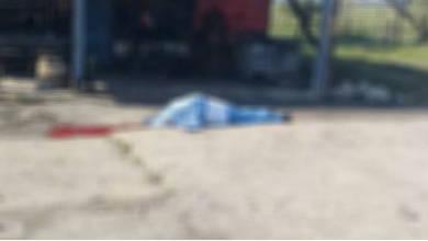 Photo of Comando armado asesina a estudiante en Tabasco