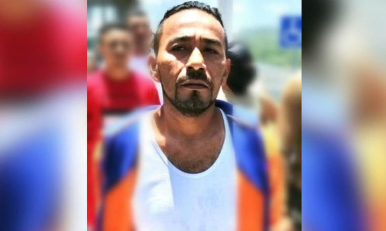 Comando armado rescata a cabecilla de la Mara Salvatrucha en un tribunal de Honduras; matan a tres policías | Video
