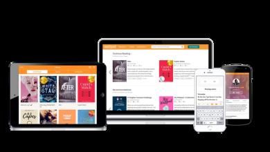Photo of Comunidad de narración de historias Wattpad adopta contenido para adultos con nuevas herramientas de personalización