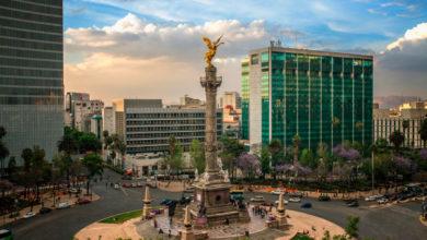 Photo of Conozca a Belvo, una startup respaldada por YC que construye una API financiera para América Latina