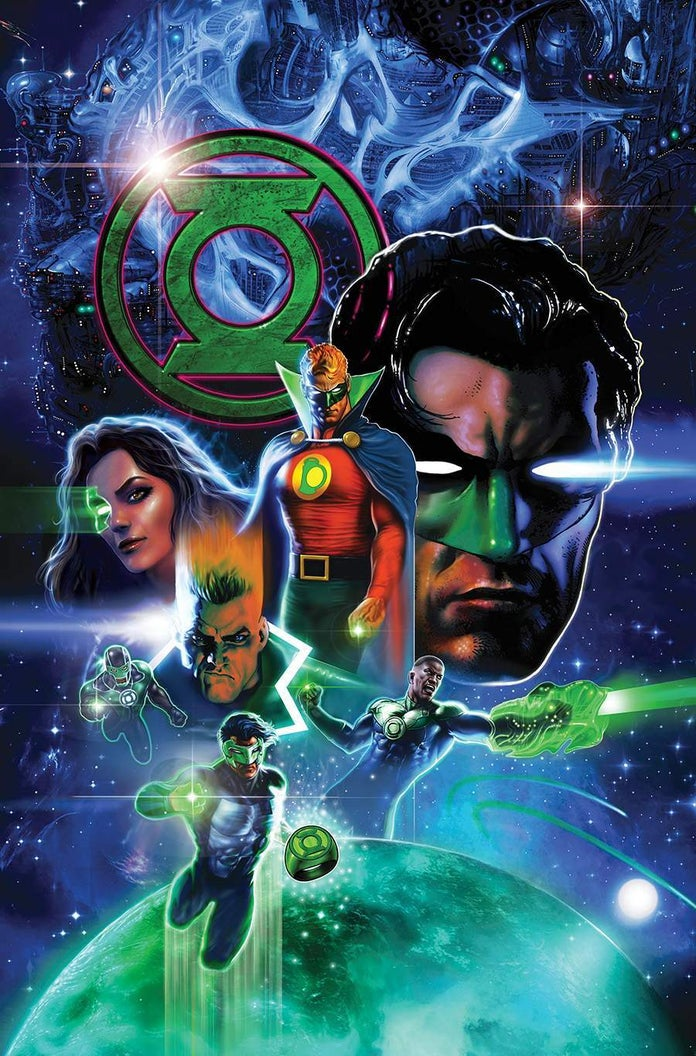 Green-Lantern-80th-Anniversary-Cover-1