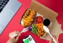 """Photo of Dahmakan, una start-up de entrega de alimentos de Malasia """"full-stack"""", recauda $ 18 millones de la Serie B"""