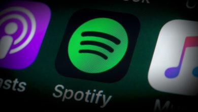 Photo of Spotify abre su catálogo de podcasts a aplicaciones de terceros, pero no para la transmisión