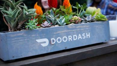 Photo of Daily Crunch: los archivos de DoorDash se harán públicos