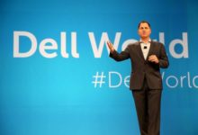 Photo of Dell vende RSA al consorcio liderado por Symphony Technology Group por más de $ 2B
