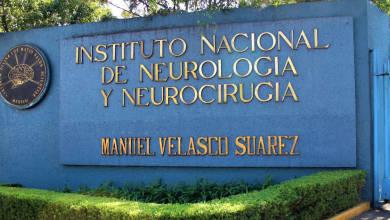 Photo of Destituyeron a director de Neurología por 'ominoso e indolente'
