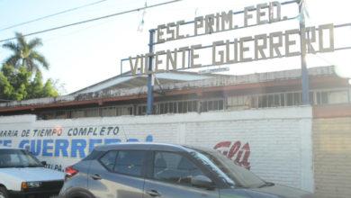 Photo of Directora en cuarentena por Covid-19 podrá regresar a su escuela en Morelos