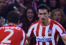 Photo of El Atlético y el Metropolitano para frenar al campeón