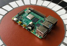 Photo of El Raspberry Pi 4 obtiene más RAM por $ 35