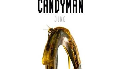 Photo of El director de Candyman detalla cómo la gentrificación juega una parte importante de la nueva película