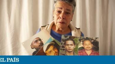 Photo of El enredo entre México y el Comité de Desapariciones de la ONU llega a la Suprema Corte
