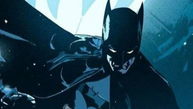 Photo of El escritor y artista de Batman aborda las preocupaciones sobre el coronavirus antes de C2E2