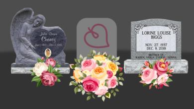 Photo of El mercado fúnebre de Ever Loved debilita a las funerarias