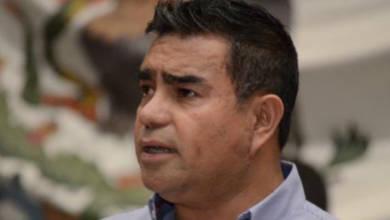 Photo of Emiten recomendaciones a diputado por expresiones misóginas en tribuna del Congreso de Morelos | Videos