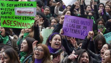 Photo of Empresas deben ser empáticas con mujeres que falten por paro feminista del 9M: CCE