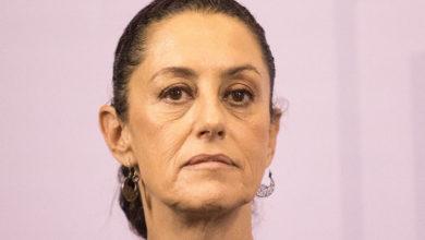 Photo of En caso Fátima hubo una cadena de 'negligencias en instituciones': Sheinbaum