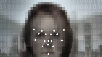 Photo of Esta aplicación es una invasión peligrosa de su privacidad, y el FBI la usa