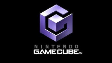 Photo of Este conmutador de trabajo fue hecho de un GameCube