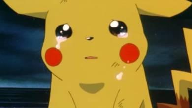 Photo of Este desgarrador detalle de Pikachu acaba de hacer que la escena más triste de Pokémon sea aún más perturbadora