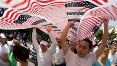 Photo of Estudio revela por qué hay menos indocumentados que hace 10 años