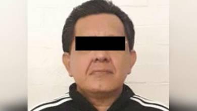 Photo of FGJ CDMX detiene a exoperador financiero de Mancera