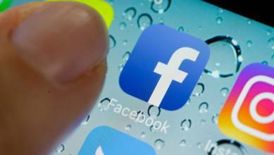 Photo of Facebook ha pausado los recordatorios electorales en Europa después de que la vigilancia de datos plantea preocupaciones de transparencia