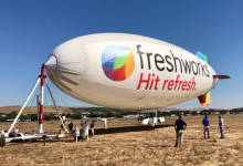 Photo of Freshworks adquiere AnsweriQ