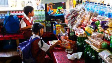 Photo of GGV Capital dice que las tiendas familiares pueden impulsar el comercio electrónico en los mercados emergentes