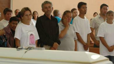 Photo of Gobierno de México lamenta fallo de la Corte de EU sobre joven asesinado por agente fronterizo