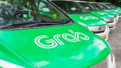 Photo of Grab recauda hasta $ 856 millones para impulsar su negocio de pagos a medida que surgen rumores de una fusión con su rival Gojek