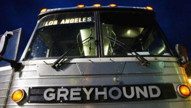 Photo of Greyhound se retracta y dice que no permitirá redadas migratorias en autobuses
