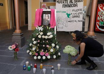 Ingrid Escamilla: la atroz violencia de los crímenes morales 2