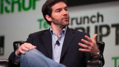 Photo of Daily Crunch: LinkedIn está obteniendo un nuevo CEO