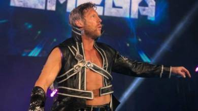 Photo of Kenny Omega abierto a traer torneos G1 Climax-Style a AEW