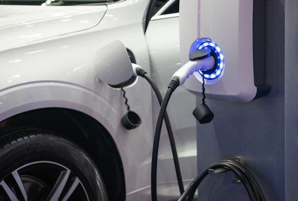 Photo of La administración de la flota de vehículos eléctricos obtiene otro contendiente respaldado por la empresa ya que Electriphi recauda $ 3.5 millones