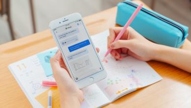 Photo of La aplicación de tutoría a pedido Snapask obtiene $ 35 millones para expandirse en el sudeste asiático