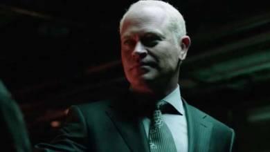 Photo of La estrella de Arrowverse Neal McDonough quiere que Damien Darhk pelee con Batman