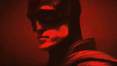 Photo of La foto del set de Batman de la silla de Robert Pattinson confirma el título de trabajo