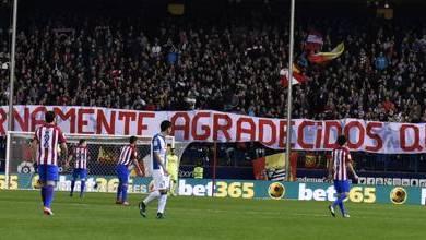 Photo of La premonición de Quique Sánchez Flores tras eliminar al Liverpool