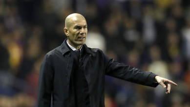 Photo of Las claves del bajón del Real Madrid