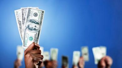 Photo of Las seis etapas estratégicas de la recaudación de fondos semilla en 2020