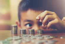 Photo of Las startups de Fintech recaudaron $ 34B en 2019