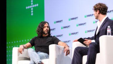 Photo of Startups Weekly: lo que dice el acuerdo de comercio electrónico sobre Robinhood