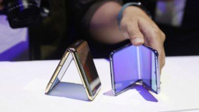 Photo of Los fabricantes de teléfonos miran su próximo movimiento a medida que 5G se generaliza