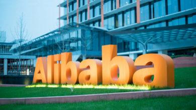 Photo of Los ingresos de Alibaba Cloud alcanzan los $ 1.5B para el trimestre con una tasa de crecimiento del 62%