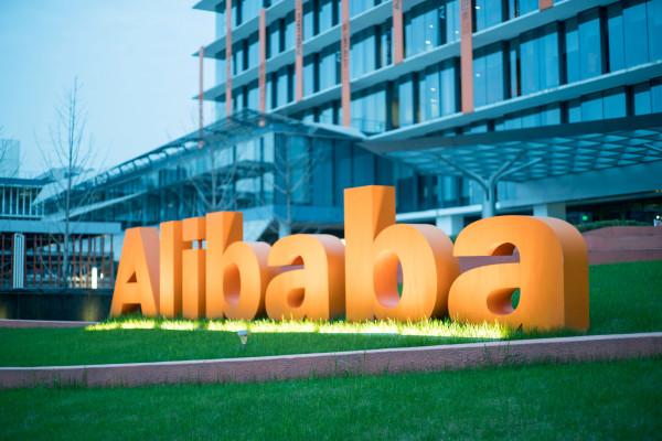 Los ingresos de Alibaba Cloud alcanzan los $ 1.5B para el trimestre con una tasa de crecimiento del 62%
