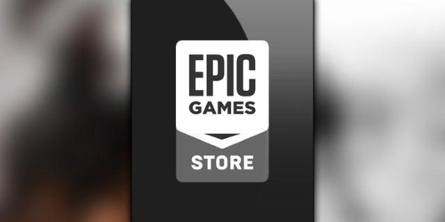 Los juegos gratuitos más nuevos de Epic Games Store ya están disponibles 1